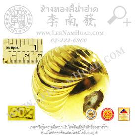 http://v1.igetweb.com/www/leenumhuad/catalog/p_1246741.jpg