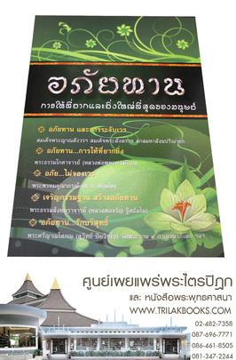 http://v1.igetweb.com/www/triluk/catalog/p_1494747.jpg