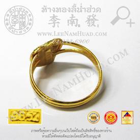 https://v1.igetweb.com/www/leenumhuad/catalog/e_1526501.jpg