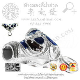 http://v1.igetweb.com/www/leenumhuad/catalog/e_940802.jpg
