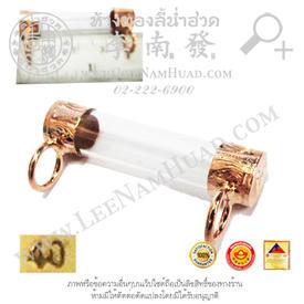 https://v1.igetweb.com/www/leenumhuad/catalog/p_1283752.jpg