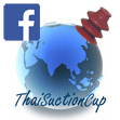 Facebook Fanpage Thaisuctioncup