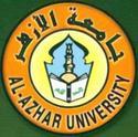 ผลการสอบชิงทุน ม.อัลอัซฮัรประเทศอียิปต์ ในปีการศึกษา พ.ศ. 2555 / คศ.2012