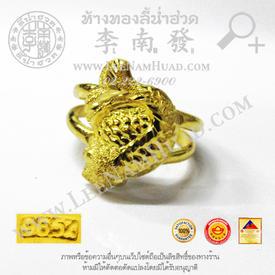 https://v1.igetweb.com/www/leenumhuad/catalog/p_1993923.jpg