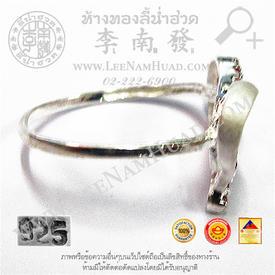 https://v1.igetweb.com/www/leenumhuad/catalog/e_933459.jpg