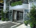 บริการปรับปรุงภูมิทัศน์ภายในอาคารสำนักงาน หรือศูนย์การค้า ด้วยการตกแต่งสวน และต้นไม้ภายในร่ม