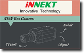 รีวิว กล้องมาตรฐาน iNNEKT ZAB Series