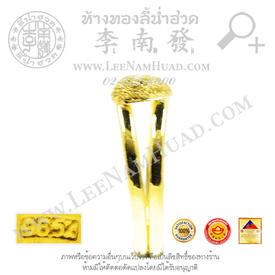 http://v1.igetweb.com/www/leenumhuad/catalog/e_1115656.jpg
