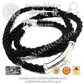 https://v1.igetweb.com/www/leenumhuad/catalog/e_1050775.jpg