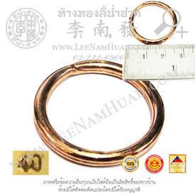 https://v1.igetweb.com/www/leenumhuad/catalog/p_1285997.jpg