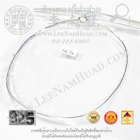 http://v1.igetweb.com/www/leenumhuad/catalog/p_1440303.jpg