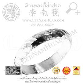 http://v1.igetweb.com/www/leenumhuad/catalog/e_1117189.jpg