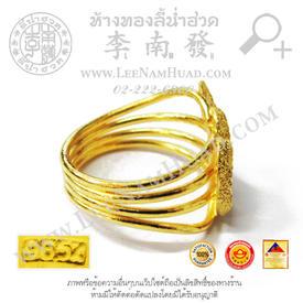 https://v1.igetweb.com/www/leenumhuad/catalog/e_1405327.jpg
