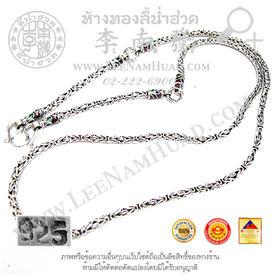 https://v1.igetweb.com/www/leenumhuad/catalog/e_1066423.jpg