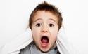 ปัญหาในการบูรณาการณ์ประสาทความรู้สึกพื้นฐานของเด็กที่ควรรู้