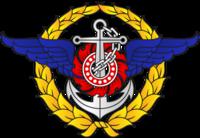 กองบัญชาการกองทัพไทย เปิดรับสมัครสอบเข้ารับราชการ 31 อัตรา