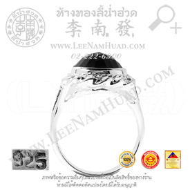 https://v1.igetweb.com/www/leenumhuad/catalog/e_1116787.jpg