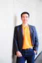 �9ASSET� เปิดตัวเว็บไซต์และแอปพลิเคชัน ชิงเค้กงบการตลาดอสังหา 1.2 หมื่นล้าน  เล็งจัด �มหกรรมบ้านและคอนโดออนไลน์� ครั้งแรกของไทยกลางปีนี้