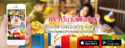 เอชบีดี คอนเน็คท์ จับมือ 3 พันธมิตร  เปิดตัวแอปพลิเคชันเกมมือถือ �Birthday Play Now� ตั้งเป้าลุยอาเซียน และญี่ปุ่น