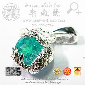 https://v1.igetweb.com/www/leenumhuad/catalog/p_1420995.jpg