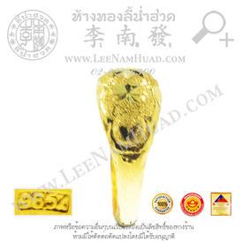 https://v1.igetweb.com/www/leenumhuad/catalog/e_1115588.jpg