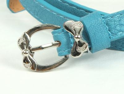 http://www.igetweb.com/www/fashionsweetrose/catalog/p_1676560.jpg