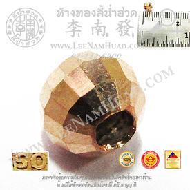 https://v1.igetweb.com/www/leenumhuad/catalog/p_1342142.jpg