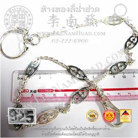 http://v1.igetweb.com/www/leenumhuad/catalog/e_987484.jpg