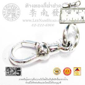 https://v1.igetweb.com/www/leenumhuad/catalog/p_1279002.jpg