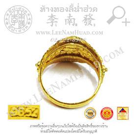 https://v1.igetweb.com/www/leenumhuad/catalog/e_1157973.jpg