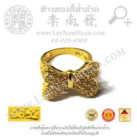 https://v1.igetweb.com/www/leenumhuad/catalog/e_1536026.jpg
