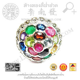 https://v1.igetweb.com/www/leenumhuad/catalog/e_1106035.jpg