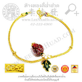 https://v1.igetweb.com/www/leenumhuad/catalog/e_1158015.jpg