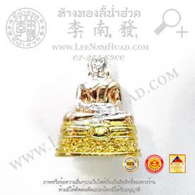 https://v1.igetweb.com/www/leenumhuad/catalog/e_1263022.jpg