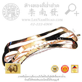 https://v1.igetweb.com/www/leenumhuad/catalog/e_1116460.jpg