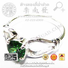 http://v1.igetweb.com/www/leenumhuad/catalog/e_934437.jpg