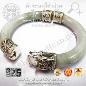 https://v1.igetweb.com/www/leenumhuad/catalog/p_1372068.jpg