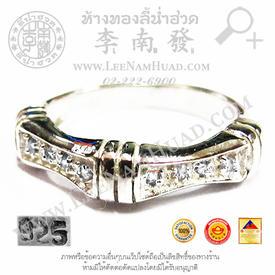 https://v1.igetweb.com/www/leenumhuad/catalog/e_922497.jpg