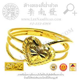 http://v1.igetweb.com/www/leenumhuad/catalog/p_1063774.jpg