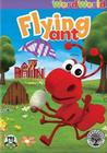 DVD WordWorld : Flying Ant  #WW02#