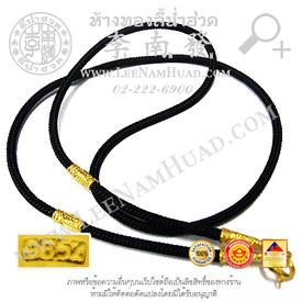 https://v1.igetweb.com/www/leenumhuad/catalog/p_1361982.jpg