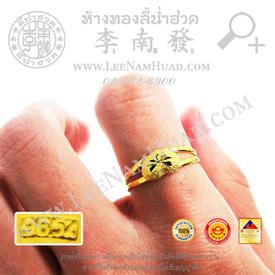http://v1.igetweb.com/www/leenumhuad/catalog/e_1115652.jpg