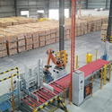 Sika launches new mortar production plant in Vietnam, by chemwinfo