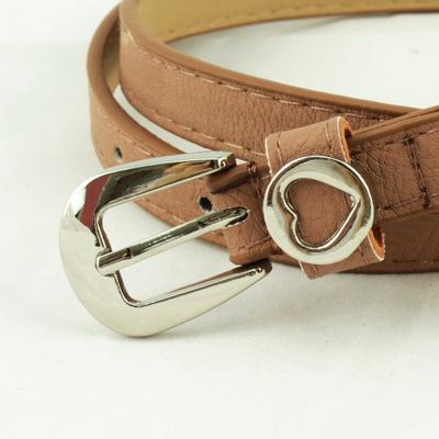 http://www.igetweb.com/www/fashionsweetrose/catalog/p_1204586.jpg