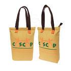 กระเป๋าผ้าแคนวาส CA-021