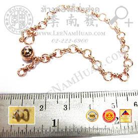 http://v1.igetweb.com/www/leenumhuad/catalog/e_1113347.jpg
