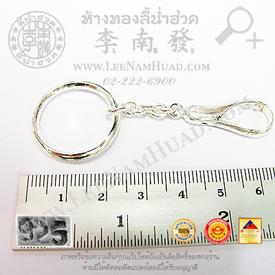 https://v1.igetweb.com/www/leenumhuad/catalog/e_935992.jpg