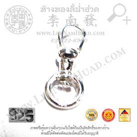 https://v1.igetweb.com/www/leenumhuad/catalog/p_1496182.jpg