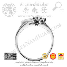 https://v1.igetweb.com/www/leenumhuad/catalog/e_1117265.jpg