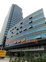 อาคาร โอลิมเปียไทย